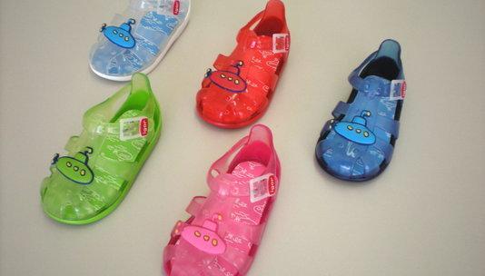 f7ab966d613 - Παντοφλάκι παντόφλες παιδικό θαλάσσης   Ανατομικά Παιδικά Παπούτσια &  Παιδικά Παντοφλάκια   Minimax