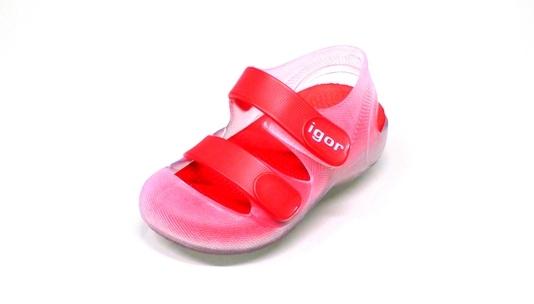 7ea66a0bb40 - Παιδικό παντοφλάκι θαλάσσης Νο 21-33   Ανατομικά Παιδικά Παπούτσια &  Παιδικά Παντοφλάκια   Minimax