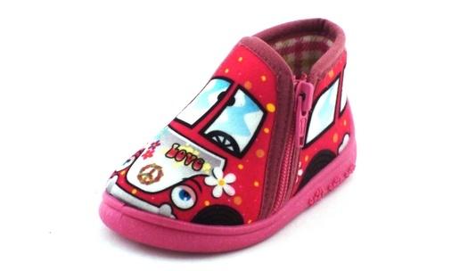 82ca1bef8a9 - Παντοφλάκι ανατομικό Νο 19-27   Ανατομικά Παιδικά Παπούτσια & Παιδικά  Παντοφλάκια   Minimax